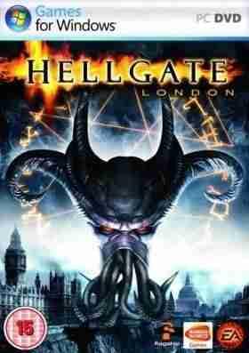 Descargar Hellgate-London-English-Poster.jpg por Torrent